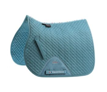 Premier Equine Pony GP Cotton Saddlecloth
